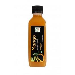 Axiom Alo Frut -  Mango Aloevera Juice 1L
