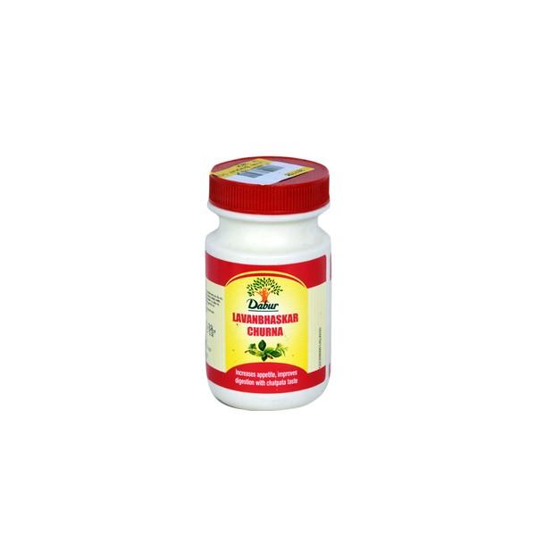 dabur ayurvedic products in bangalore dating