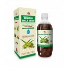 Axiom Aloevera Amla Juice 500ml