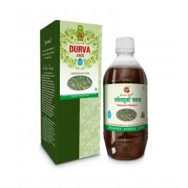 Axiom Durva Juice 500ml