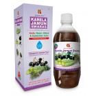 Axiom Karela Jamun Swaras 500ml