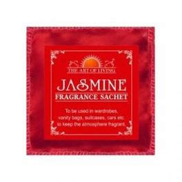 Sri Sri Ayurveda Fragrance Sachet - Jasmine