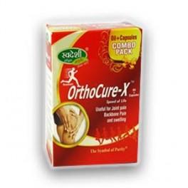 Swadeshi Orthocure-x