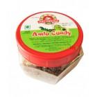 Pathmeda Amla Candy 200g