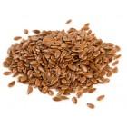 Raw Flaxseeds 500g