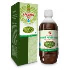 Axiom Apamarg juice 500ml