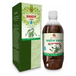 Axiom Makoye Juice 500ml