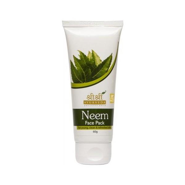 neem powder good for menstrual