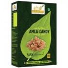 Sri Sri Ayurveda Amla Candy - Paan Flavour 400g