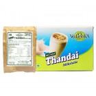 Vedantika Instant Milk Shake - Thandai