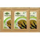 Vedantika Herbals Soup - Sweet Corn (tri Pack)