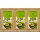 Vedantika Herbals Soup - Lemon Coriander  (tri pack)