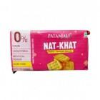 Patanjali Biscuit Natkhat
