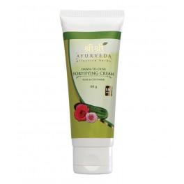 Sri Sri Ayurveda Herbal Fortifying Cream