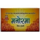 Parthvimeda Gavyamrut Dhoopbatti - Manorama