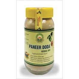 Basic Ayurveda Paneer Doda 200g