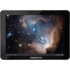 Karbonn Smart Tab 8 Tablet