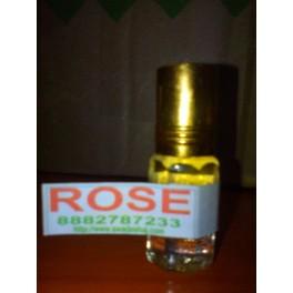 Rose Itra 2.5ml