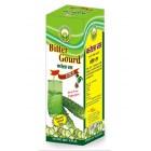 Basic Ayurveda Bitter Gourd Juice 500ml