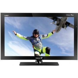 Videocon VJA24FH-Q0 Orion Series LED TV