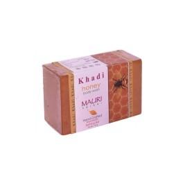 Khadi Honey Body Wash