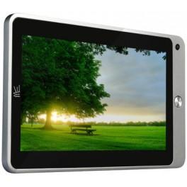 HCL ME Tablet X1 (Wi-Fi, 3G)