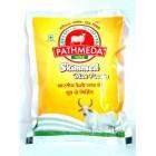 Pathmeda Skimmed Milk Powder 500g