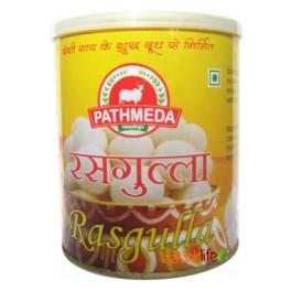Pathmeda Rasgulla 1kg