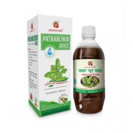 Axiom Patharchur Juice 500ml