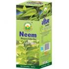 Basic Ayurveda Neem Juice