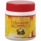 Sri Sri Ayurveda Chyawanprash