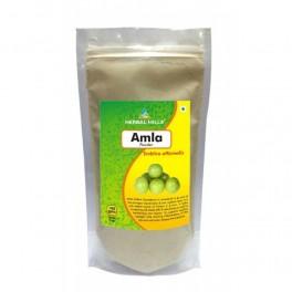 Herbal Hills Amla Powder 100g