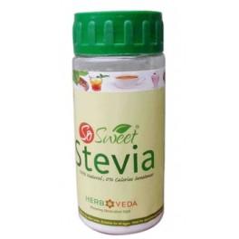 So Sweet Stevia Powder 100g
