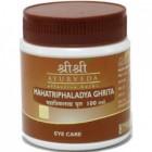 Sri Sri Medicine Mahatriphaladya Ghrita