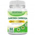 Morpheme Garcinia Cambogia
