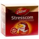 Dabur Stresscom Capsule