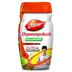 Dabur Chyawanprash - Sugar Free 900g