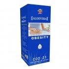 Axiom COD-23 Aloevera Obesity 1L