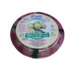 Shri Krishna - Amla Murabba Dry 500g