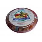 Shri Krishna - Kashmiri Mix Fruit Murabba 500g
