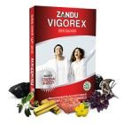 Zandu Vigorex 30 Capsule