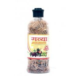 Pathmeda Gavya Jadi Booti Herbal Blend