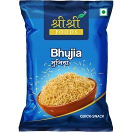 Sri Sri Foods Bhujia