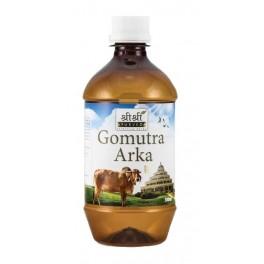 Sri Sri Tattva-  Go Amruth Ark