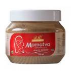 SriSri Tattva-Mamatva Granules