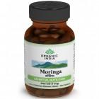 Organic India-Medicine Moringa Capsule