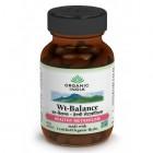 Organic India-Medicine Wt-Balance Capsule