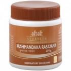 SriSri Tattva--Kushmandaka Rasayana