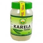 Basic Ayurveda - Karela Powder 200g
