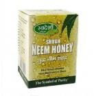 Swadeshi Ayurveda Shudh Neem Honey 250g